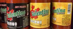 Todo empezó en un pueblo cañero de Jalisco. El nombre de este picante líquido es en honor a una mujer que se hizo pasar por hombre en la Revolución Mexicana