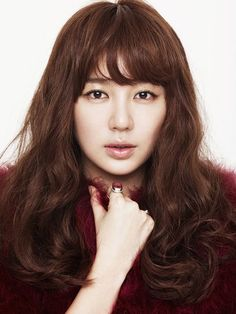 Yoon Eun Hye Korean Gallery Tumblr