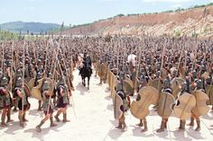Brad Pitt in Troy Brad Pitt, Ancient Troy, Vincent Regan, Julian Glover, Brendan Gleeson, Achilles And Patroclus, Helen Of Troy, Peter O'toole, Julie Christie