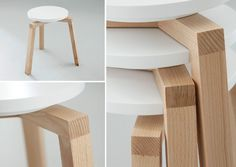 Family Multifunctional Furniture By Jin Young Lee | Multifunctional  Furniture, Multifunctional And Yanko Design