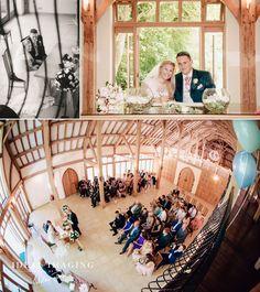 Rivervale Barn Wedding Photographer:  Alistair Jones, Ideal Imaging.