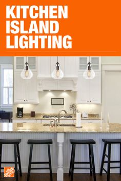 23 Best Kitchen Lighting Trends Images