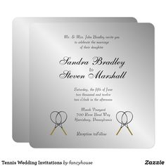 doctor and lawyer wedding invitation 70 off pinterest mini mall