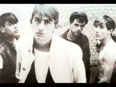 """""""It's My Life"""" es una canción de la banda britanica Talk Talk . Escrita por Mark Hollis y Tim Friese-Greene , fue el tema que da título a la banda el segundo álbum en 1984."""