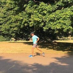 Notting Hill, London, Running, Sports, Hs Sports, Keep Running, Why I Run, Sport, London England