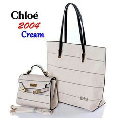 Bag Chloe 2004 Super uk 32x13x34cm @350K ♡RESELLER JOIN