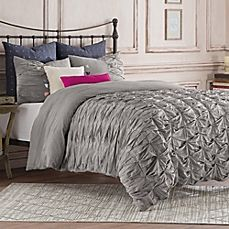 image of Anthology™ Kendall Duvet Cover