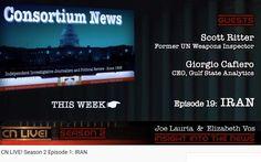 2020 Jan 4: Iran Season 2 Episode 1, Journalism, Iran, Live, Journaling