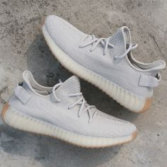cc7b9e02bc2b White Yeezy Boost 350 V2 Latest Sneakers