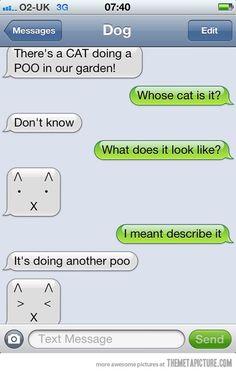 Hahaha :)))