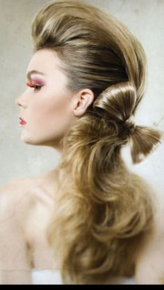 by Charlie Price POST YOUR FREE LISTING TODAY!   Hair News Network.  All Hair. All The Time.  http://www.HairNewsNetwork.com/
