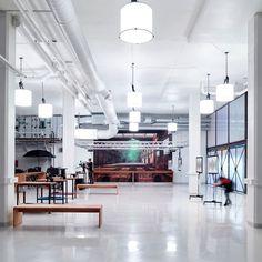 Studio Vatn, groma as , Einar Aslaksen  · Storyline Studio
