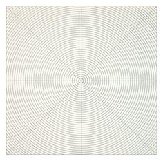 Circles / 1973