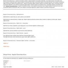 Bayburt Üniversitesi KursuBayburt Üniversitesi Kursu TanımıBayburt Üniversitesi Kursu : bayburt üniversitesi anlatımı, bayburt bayburt üniversitesi anlatıml. http://slidehot.com/resources/bayburt-universitesi-kursu.50822/