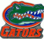 Two of the most revered college basketball programs in the country will butt heads Saturday, when the top-ranked Florida Gators try their lu...