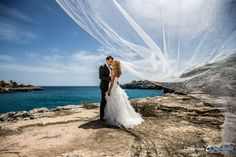 After Wedding - After Wedding Mallorca » After Wedding Shootings and Workshops