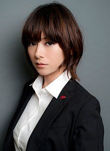 Japanese Beauty, Asian Beauty, Yoko, Nice Body, Beauty Photography, Short Hair Styles, Beautiful Women, Actresses, Lady