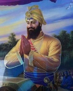 Nanak Dev Ji, Guru Gobind Singh, Religious Photos, Art Drawings Sketches, Relationship Advice, Watercolor Art, Tattoo, Colour, Creative