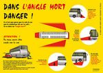 affiche-anglesmorts-danger ANATEEP