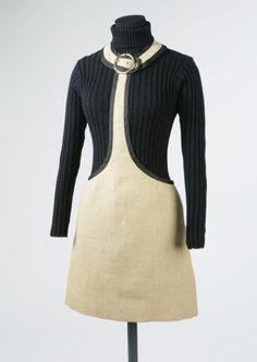 Mary Quant Dresses | mary-quant-mod
