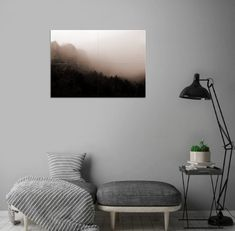 Displate is a magnet-mounted metal print. It's durable, it's steel. And you don't need any power tools to hang it. Unlike any other home decor stores, our in-house production means we have control over the quality of every single product. #homedecor #decoration #wallart #walldecor #poster #artprint #shop #displate #sales #giftideas