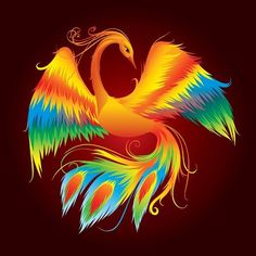 You're a Phoenix! (Which mythical creature are you?) Your personality closely compares to that of the Phoenix. Your presence cannot be compared to another primarily because your aura is full of life and others sense that. Your beauty and charm ooze from your pores and help calm your family and friends because you always provide sound advice.  31.2% of people that have taken this quiz have achieved this result.