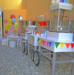 Bar Cart, Furniture, Home Decor, Fiestas, Activities, Decoration Home, Room Decor, Home Furnishings, Home Interior Design