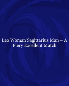 Taurus Woman Aquarius Man – A Demanding Difficult Relationship Sagittarius Man, Pisces Woman, Aquarius Men, Aries Men, Aries Female, Difficult Relationship, Relationship Quotes For Him, Relationship Facts, Relationships Love