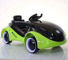 Space Car, Cartoon, Amazon, Music, Autos, Remote, Stroller Bag, Parents, Toy