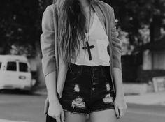 fashion girl tumblr photography - Buscar con Google