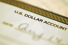 What is #SSI and am I eligible for it? #money