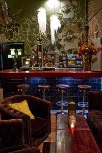 Bar Marmelade in Barcelona