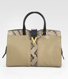 Handbags Dream Wishlist on Pinterest | Gucci Handbags, Dillards ...