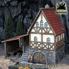 MedievalBlacksmith_Paint.jpg