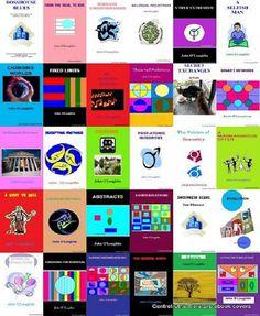 Centretruths Literature Catalogue