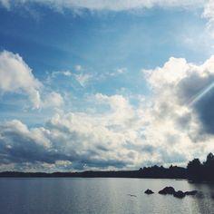 [finland] | nature | wanderlust