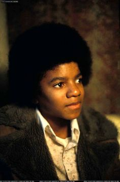 """When I say """"I need you"""", baby, you gotta know that's for all time The Jackson Five, Mike Jackson, Jackson Family, Oprah Winfrey, Barack Obama, Young Michael Jackson, King Of Music, The Jacksons, We Are The World"""
