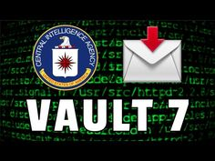 Wikileaks just released the CIA's Vault 7 hacking tools, showing their amazing ability to hack into Smart TVs, cell phones, and even make it look like the Russians did the hacking.  Media analyst Mark Dice has the story.