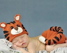 Die 895 Besten Bilder Von Kostüme Für Babys Baby Knitting Crochet