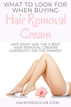 Hair Removal Experts How can you tell what is the best hair removal cream? There are just a few key elements to consider.How can you tell what is the best hair removal cream? There are just a few key elements to consider. Best Hair Removal Cream, Best Hair Removal Products, Hair Removal Diy, Laser Hair Removal, Perfectly Posh, Skin Care Regimen, Skin Care Tips, Prevent Wrinkles, Korean Skincare