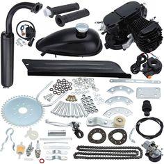 honda cb500 electrical wiring diagram jpg 1238 909 2 wheels rh pinterest com