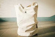 Sailor Bag Sailor, Reusable Tote Bags, Fashion, Moda, Fashion Styles, Fashion Illustrations, Nautical