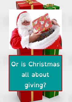 What Is Christmas? Christmas Text, Christmas Books, 12 Days Of Christmas, Best Christmas Gifts, A Christmas Story, Christmas Carol, What Does Christmas Mean, Free Kids Books