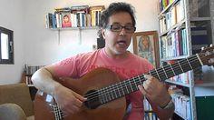 Shekere www.vozetnica.blogspot.com