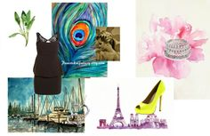 """""""Lacey at the club"""" by lilgoalie on Polyvore"""