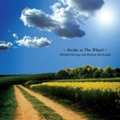 Article: Wildmind Buddhist Meditation reviewed Awake at the Wheel: Mindful Driving by Michele McDonald.