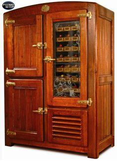 81 meilleures images du tableau mat riel frigorifique - Chambre froide d occasion belgique ...