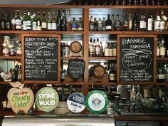 THE ROADHOUSE – Byron Bay, Australia Byron Bay, Liquor Cabinet, Australia, Culture, Travel, Viajes, House Bar, Trips, Traveling
