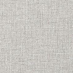 Soft Concrete 3908 - Crayon - Eco Wallpaper