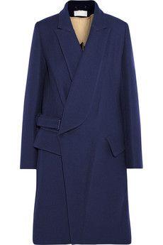76 Best Fabulous Coats images   Coat, Fashion, Clothes